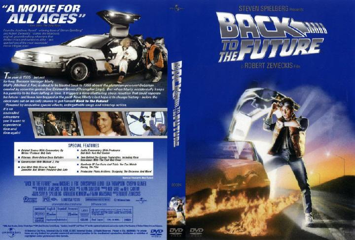 Encuentre el mejor fabricante de novedades dvd alquiler